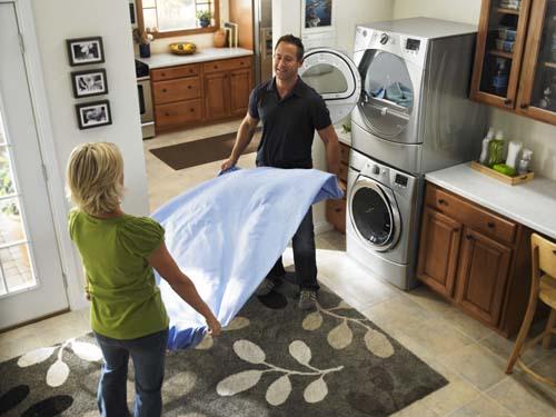 Appliance Repair Help, Lawn Mower Repair Help, Vacuum Cleaner