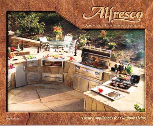 Outdoor Kitchen Appliances | 500 x 411 · 314 kB · jpeg | 500 x 411 · 314 kB · jpeg