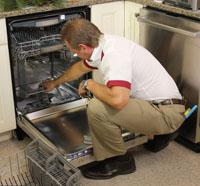 16 Dishwasher Repair Warning Signs