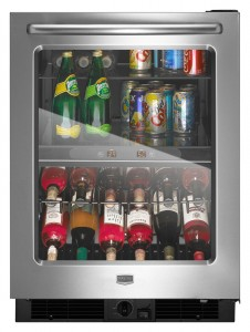 4 Manly Appliances Perfect Father S Day Ideas