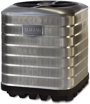 maytag m1200 iqdrive air conditioner - Maytag Air Conditioner