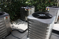 Air Conditioning: Selecting the Best Company for AC Sales and Service