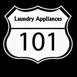 Laundry Appliances Questions and Answers