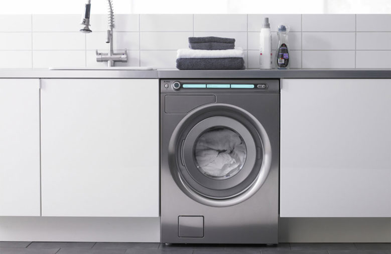 Laundry Archives Home Tech Ac And Appliances