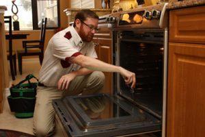 home-tech-household-appliance-repair