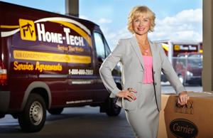 Women in Management at Home-Tech: An Interview with Sonya Sawyer