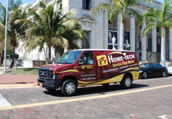 home-tech-truck-fort-myers