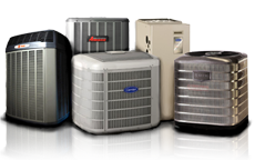 energy-saving-air-conditioning-systems