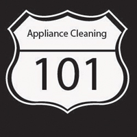 Appliance Cleaning 101