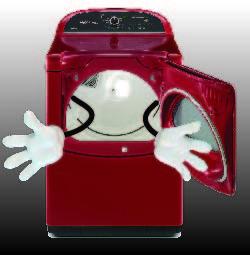 Home-Tech Announces European Appliance Break Through!