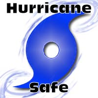 3 Tips to Keep Your Air Conditioner Hurricane Safe