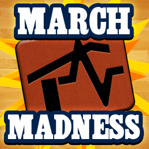 What Does March Madness Mean To You?