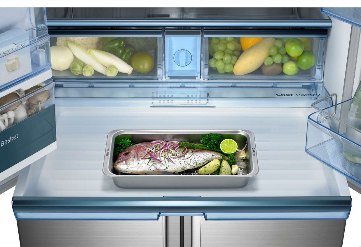 samsung-chef-collection-rf34h9960s4