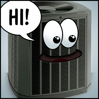 AC Advice – If it could only talk