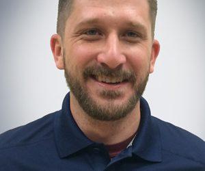 Tech Rep Matt Eberhard Talks AC