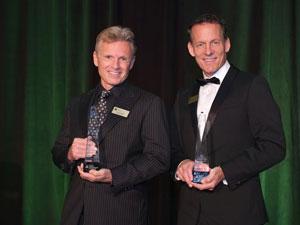 Steve-with-award