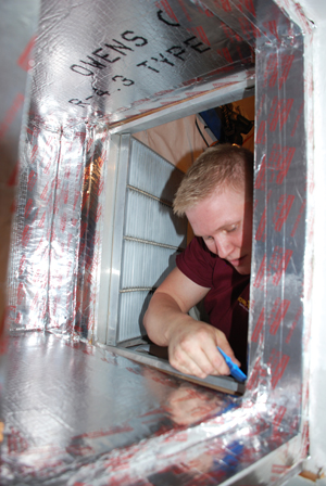 What to Know About Hiring Air Conditioning Contractors