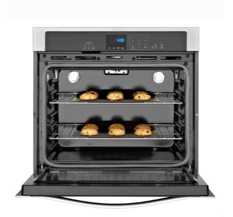 self-cleaning-ovens