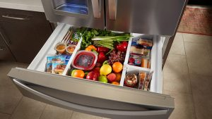 301859152 refrigerated exterior drawer