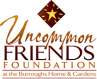 Uncommon-Friends-Foundation