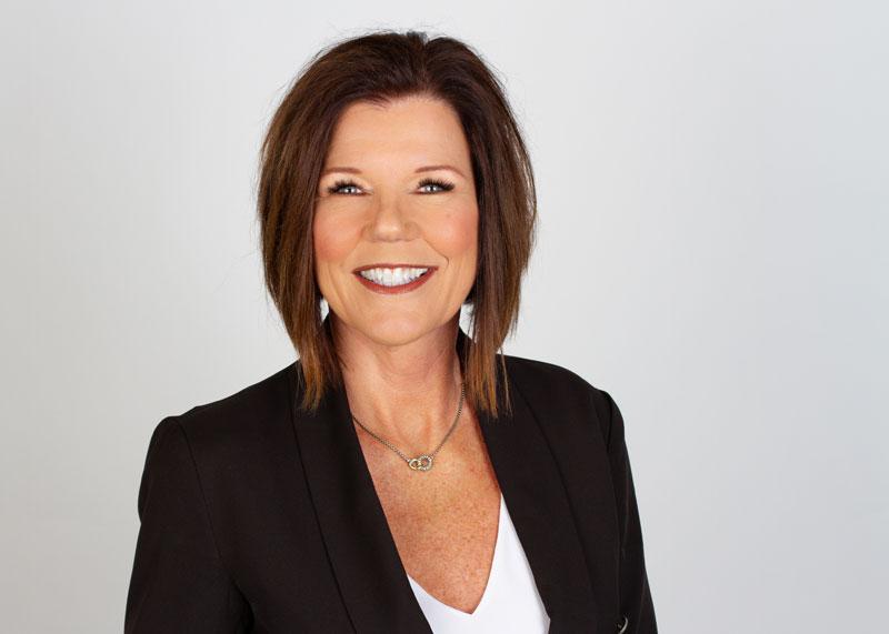 Pamela Marino Becomes President of Home-Tech