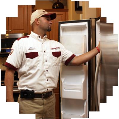 sub-zero-appliance-repair-technician