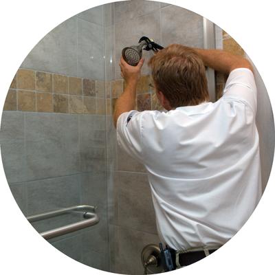 bathroom-plumbing-repair