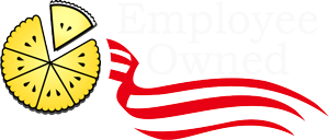 employee owned logo
