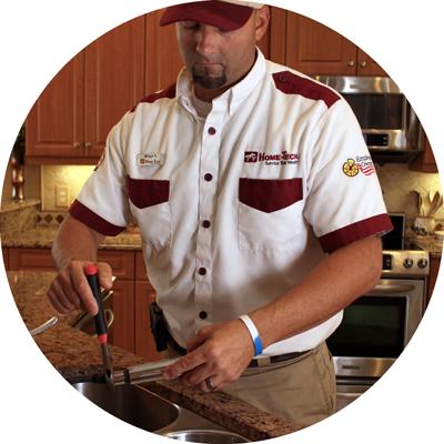 kitchen-plumbing-repair