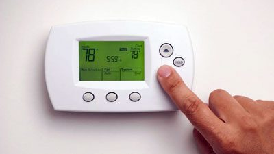 14 Easy Fixes to Common Air Conditioner Problems