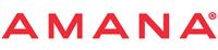 amana-appliance-logo