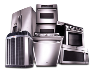 home-warranty-covered-appliances