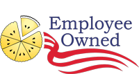 employee owned home-tech