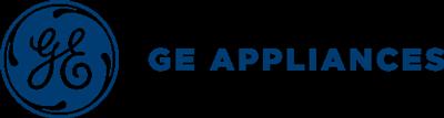 GE- appliance-logo