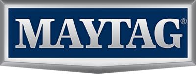 maytag-appliance-logo