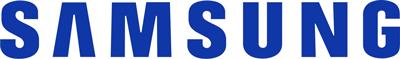 samsung-appliance-logo