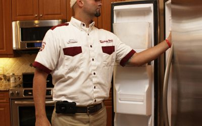 How to Troubleshoot Freezer Ice Maker Issues