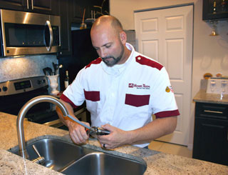home plumbing 2