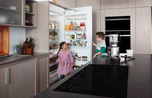 subzero appliance repair