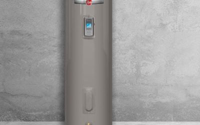 Water Heater Repair Fort Myers