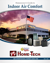 indoor-air-comfort