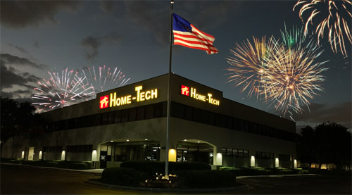 Declare Your Independence from Appliance Repair Bills!