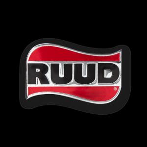 ruud-ac-logo