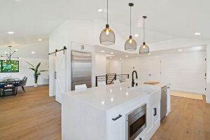 stainless-steel-in-kitchen