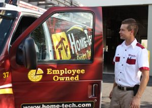 home-tech-employee-owned