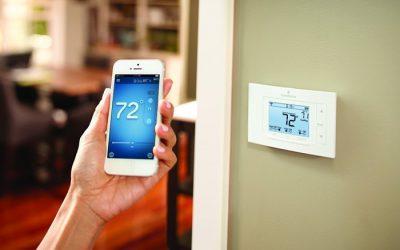 Should I Get a Smart Thermostat?