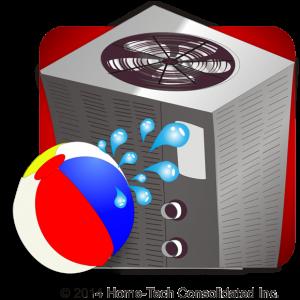 pool-heater-image