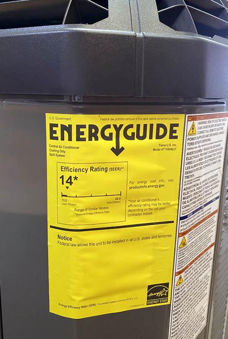 energy-guide