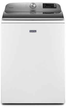 Maytag-top-load-washer