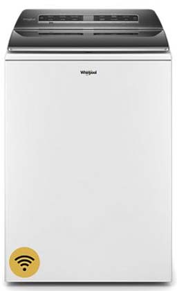 whirlpool-top-load-washer